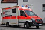 Rotkreuz Erlangen 45/71-05