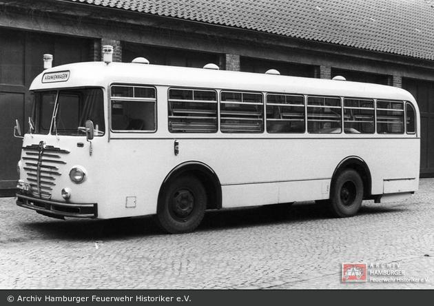 Florian Hamburg 17 GrKw (HH-2797) (a.D.)