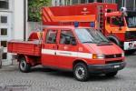 Basel - BF - TRW - 62