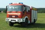 Florian Allrode 131/42-01
