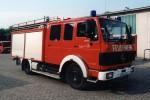 Florian Daimler 67/23-01 (a.D.)