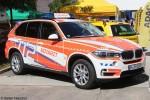 BMW X5 xDrive 30d - BMW - NEF