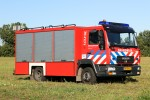 Loon op Zand - Brandweer - RW - 20-7271