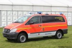 Rettung Pinneberg 34/82-01
