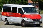 Johannes Lübeck 93/19-01
