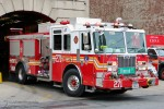 FDNY - Brooklyn - Engine 271 - TLF