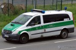 HE - Frankfurt/Main - MB Vito