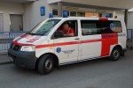 Brno - Medictrans - KTW 40