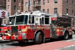 FDNY - Brooklyn - Engine 249 - TLF