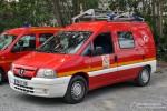 Elne - SDIS 66 - KEF - VTU 34