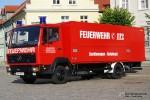 Florian Stavenhagen 21/54-01