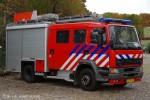 Westland - Brandweer - HLF - 15-6531 (a.D.)