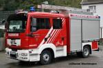 Florian Mark 06/43-01