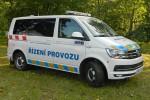Brno - DPMB - Betriebslenkung
