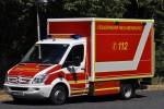 Florian Neu-Isenburg 03/64-01