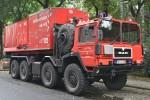 Florian Duisburg 210/66-01