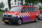 Peel en Maas - Brandweer - MTW - 23-2604