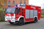 Florian Celle 10/52-01
