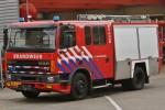 Ede - Brandweer - HLF - 07-2738 (a.D.)