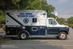 Norfolk - NCIS - Major Case Response Unit