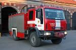 Rīga - VUGD - HLF - 102