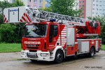 Florian Rostock 01/33-01