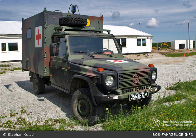 Ämari - Luftwaffe - KTW