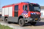 Mill en Sint Hubert - Brandweer - HLF - 21-4641
