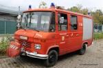 Hohenberg - FF - LF (a.D.)