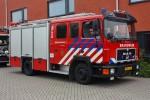 Woudenberg - Brandweer - RW - 46676 (a.D.)