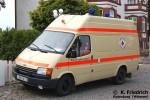 Kater Schwerin 45 71/87-01 (a.D.)