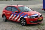 Sittard-Geleen - Brandweer - PKW - 24-3301