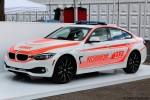 BMW 440i - BMW - NEF