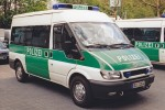 DO-3204 - Ford Transit 125 T330 - HGruKW