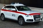 MTD 17/17-02 (B-RD 9112)