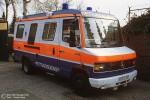 Rettung Segeberg 90/83-01 (a.D.)