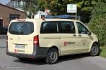 Aachen EE03 BtKombi 02