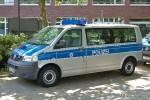 Bremen - VW T5 - FuStW (HB-7082)