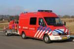 Elburg - Brandweer - SW - 06-6967