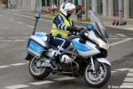 B-3497 - BMW R 1200 RT - Krad