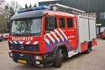 Nijkerk - Brandweer - TLF - 07-1232 (a.D.)