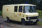 Sama Hamburg 12/62 (HH-8248) (a.D.)