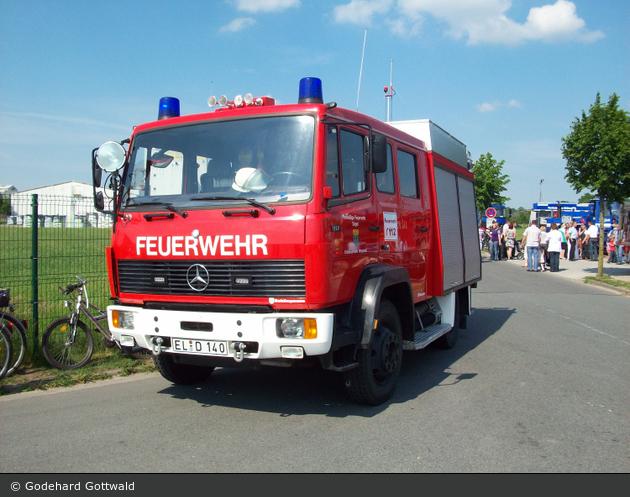 Florian Emsland 15/45-51