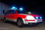 Rotkreuz Odenwald 90/82 (a.D.)