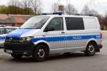 Zgorzelec - Policja - HGruKw - B660