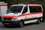 Rotkreuz Heilbronn 54/19-01