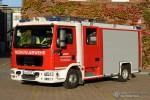 Florian Hannover 93/45-40
