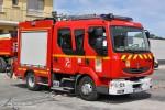 Elne - SDIS 66 - LF - FPTL 08