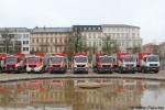 BB - Katastrophenschutz - WLF + AB- BHP25
