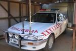 Mukinbudin - St John Ambulance - First Responder
